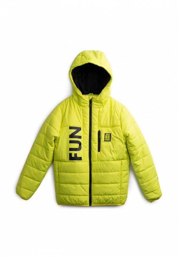 Куртка утепленная PlayToday PlayToday MP002XB00AW6 куртка утепленная lyle