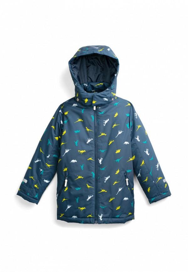 Куртка утепленная PlayToday PlayToday MP002XB00AWC куртка утепленная lyle