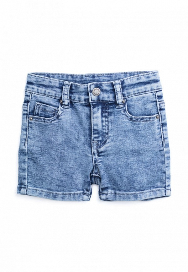 Шорты джинсовые PlayToday PlayToday MP002XB00AWL шорты playtoday playtoday mp002xg00hwk
