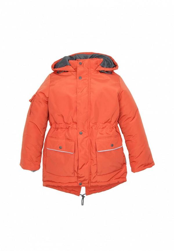 358108e95cad Модная брендовая одежда и обувь на любой сезон - все цены на KR-C