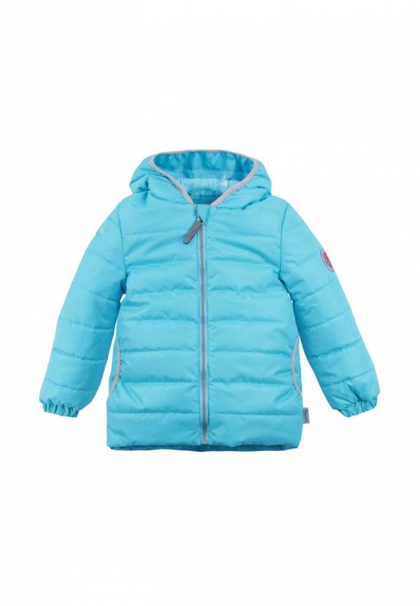 Куртка утепленная Zukka Zukka MP002XB00AZ6 куртка утепленная zukka zukka mp002xg004hh
