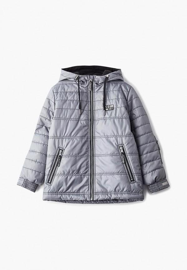 Куртка утепленная Saima Saima MP002XB00B0I куртка утепленная saima saima mp002xb00b0i