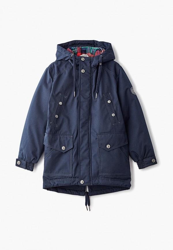 куртка утепленная saima saima mp002xg00f6h Куртка утепленная Saima Saima MP002XB00B0J
