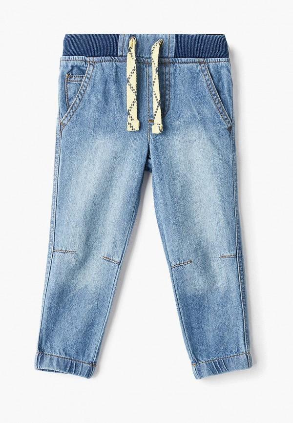 Джинсы Coccodrillo Coccodrillo MP002XB00B0S джинсы coccodrillo coccodrillo mp002xb005s7