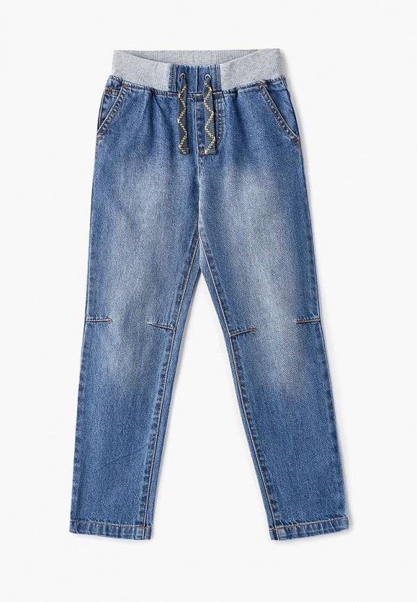 Джинсы Coccodrillo Coccodrillo MP002XB00B0T джинсы coccodrillo coccodrillo mp002xb005s7
