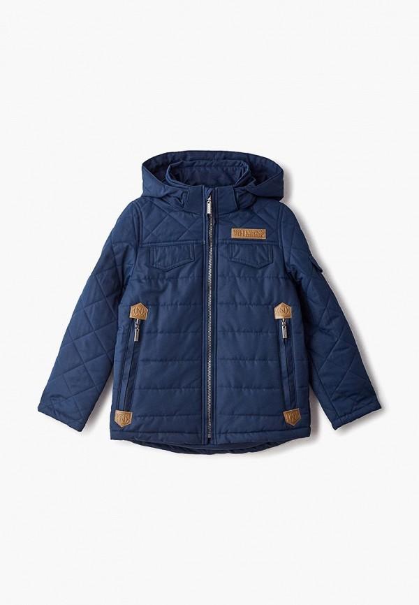 Куртка утепленная Alpex Alpex MP002XB00B1E куртка утепленная alpex alpex mp002xg00htn