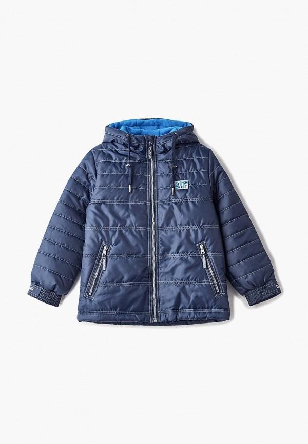 Куртка утепленная Saima Saima MP002XB00B1L куртка утепленная saima saima mp002xb00b1l