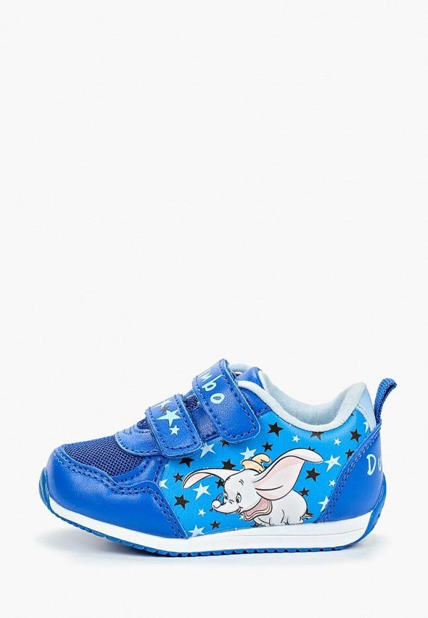 Кроссовки Disney Disney MP002XB00B1O кроссовки disney minnie кроссовки