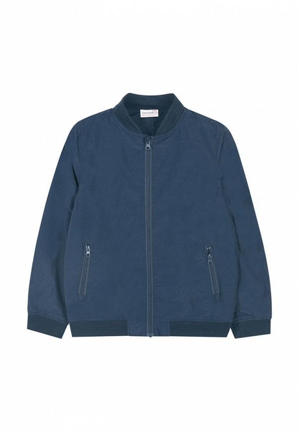 Куртка Coccodrillo Coccodrillo MP002XB00B2N