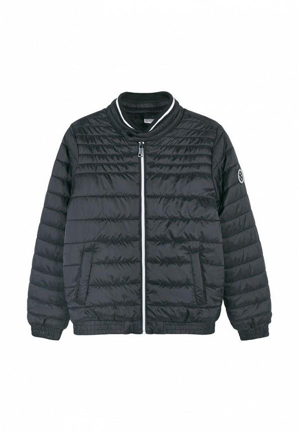 Куртка утепленная Coccodrillo Coccodrillo MP002XB00B33