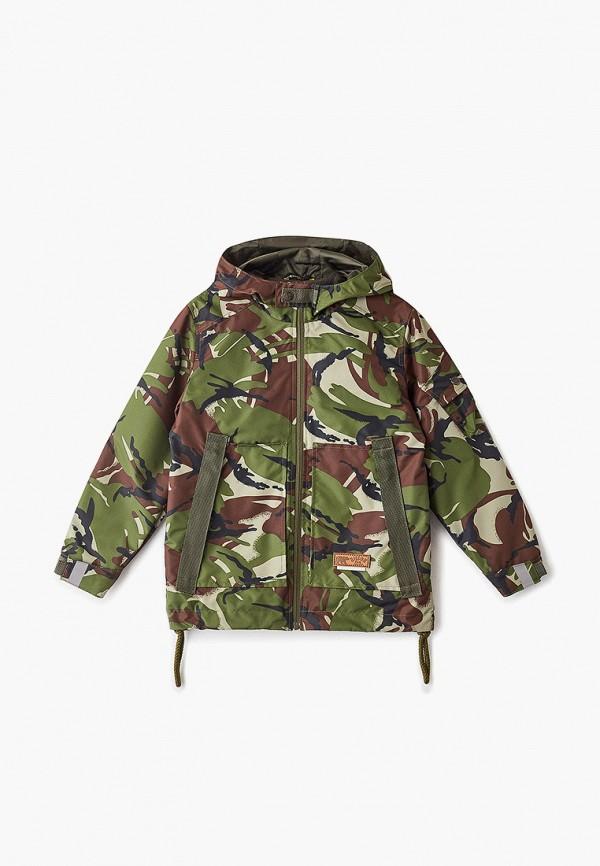 Куртка Emson Emson MP002XB00B4N