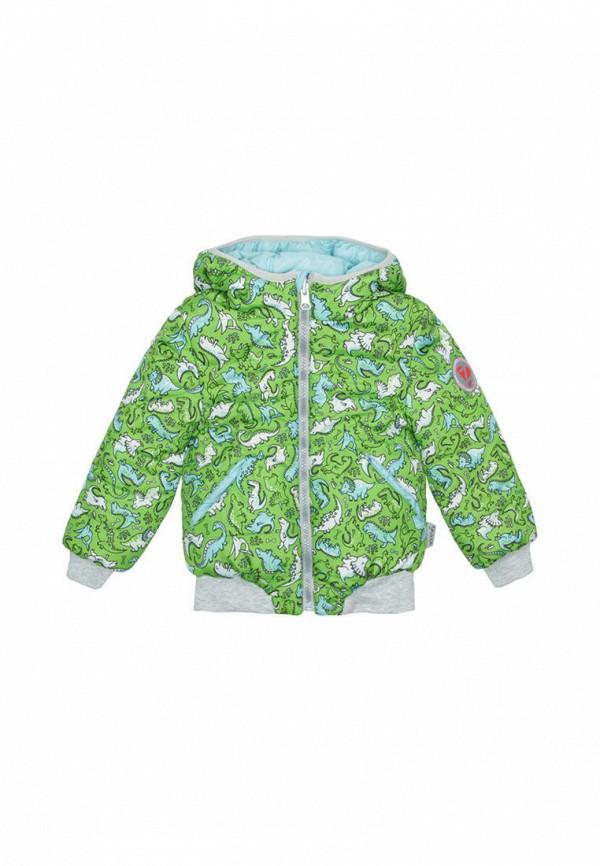 Куртка утепленная Zukka Zukka MP002XB00B5K куртка утепленная zukka zukka mp002xg008h9
