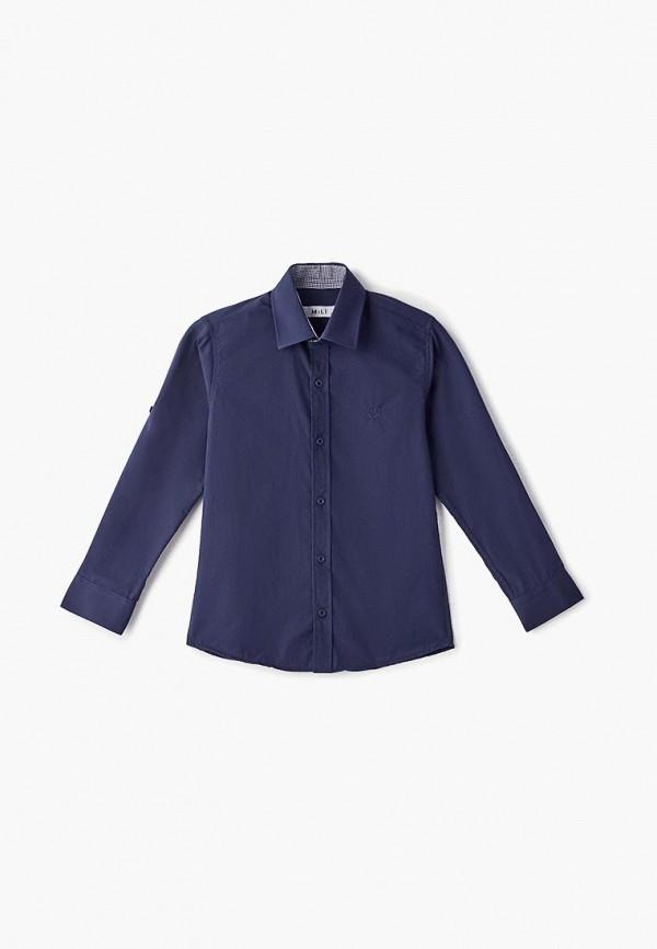 Рубашка MiLi MiLi MP002XB00B5Q рубашка mili mili mp002xm23ubb