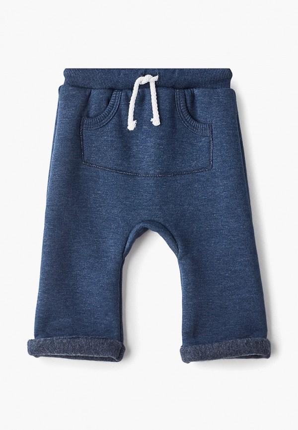 брюки trendycokids для мальчика, синие