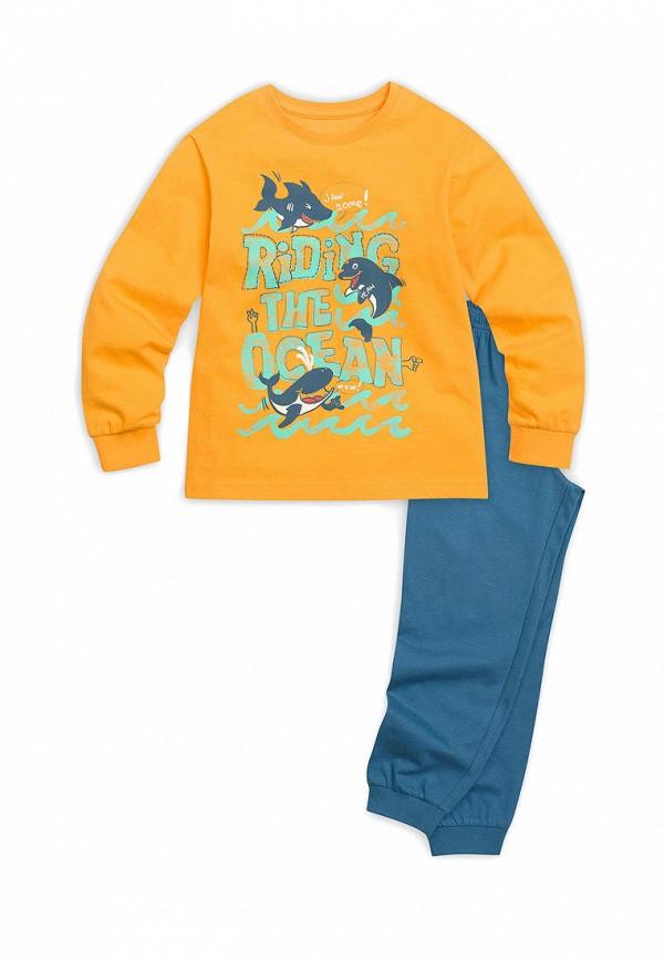 цена на Пижама Pelican Pelican MP002XB00BEY