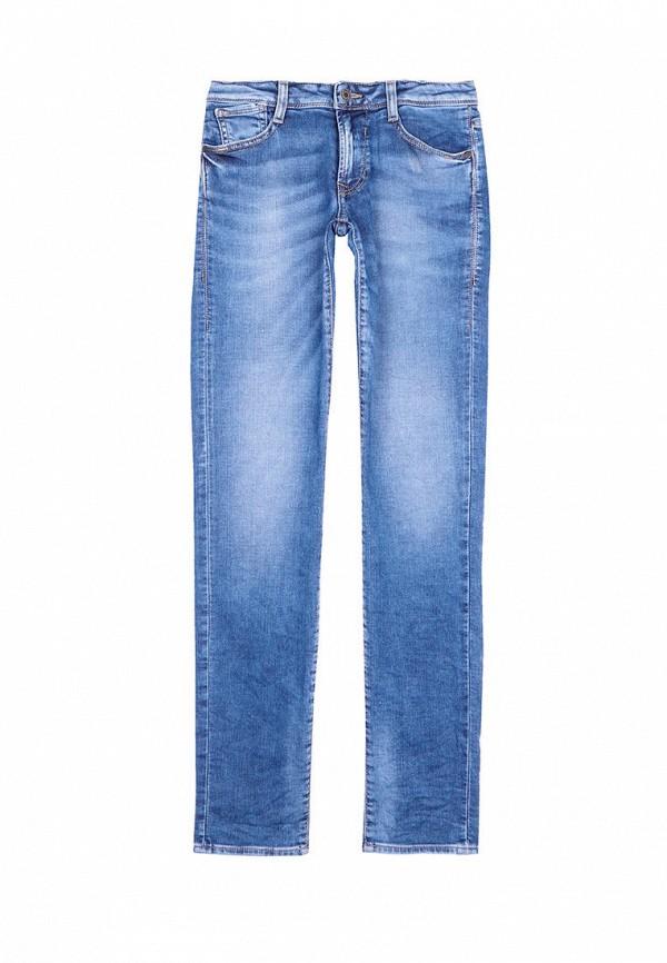 джинсы le temps des cerises для мальчика, голубые