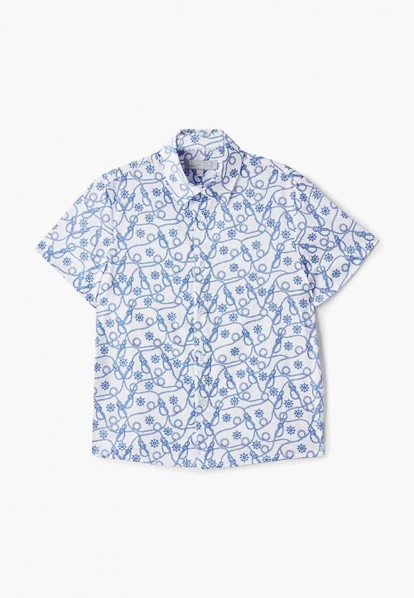 Рубашка Смена Смена MP002XB00BGP цена 2017