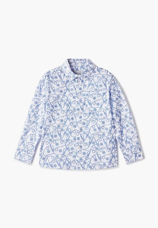 Рубашка Смена Смена MP002XB00BGR цена 2017