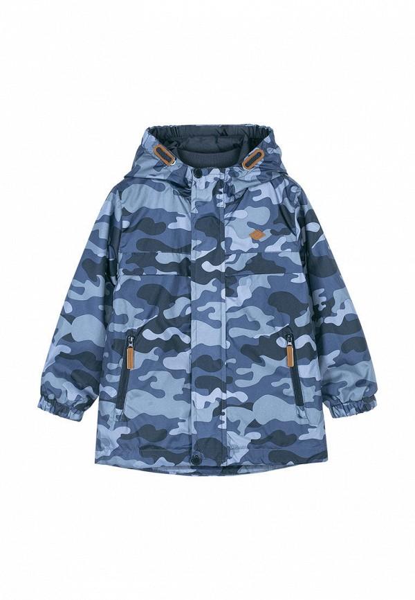 Куртка Coccodrillo Coccodrillo MP002XB00BHM