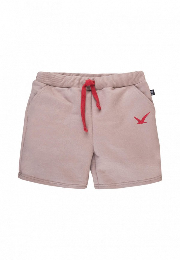 шорты bossa nova для мальчика, бежевые