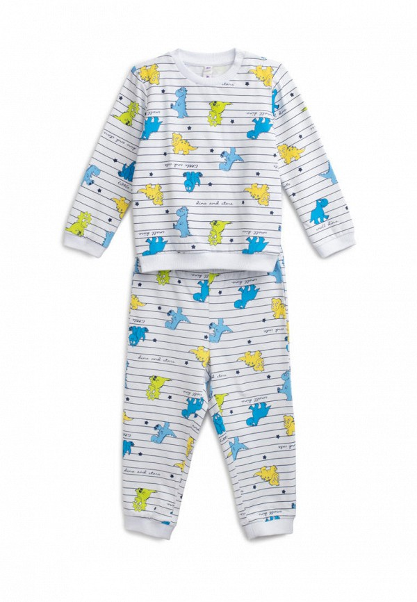 Пижама PlayToday