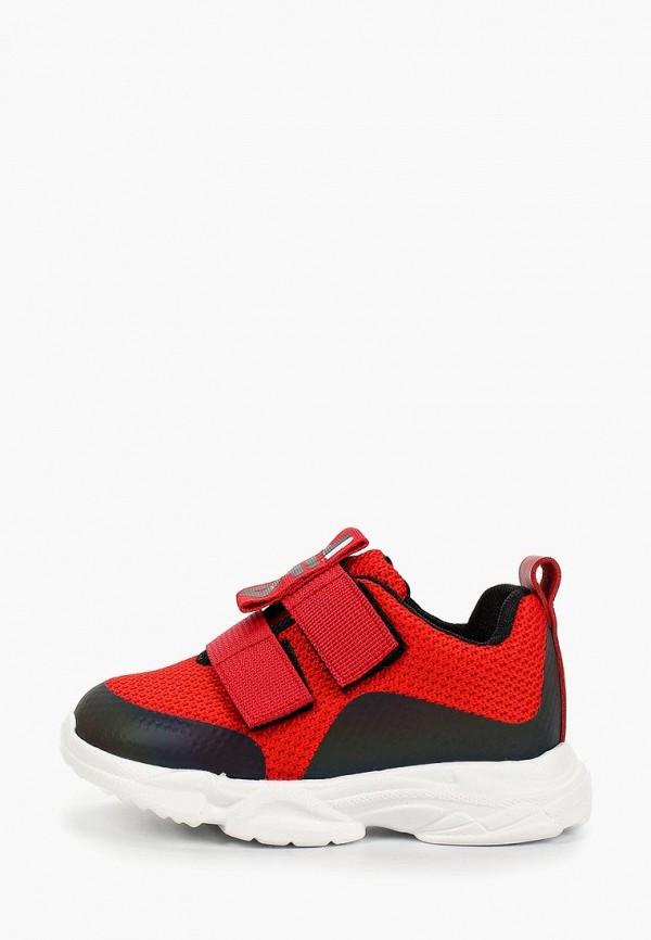 Кроссовки Капитошка Капитошка MP002XB00BJU кроссовки для девочки капитошка цвет красный e9225 размер 37