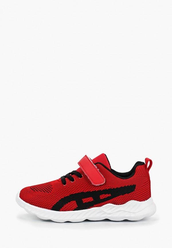 Кроссовки Капитошка Капитошка MP002XB00BJW кроссовки для девочки капитошка цвет красный e9225 размер 37