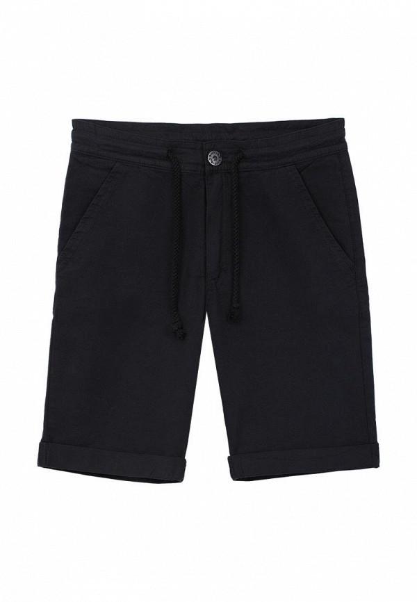 шорты bell bimbo для мальчика, черные