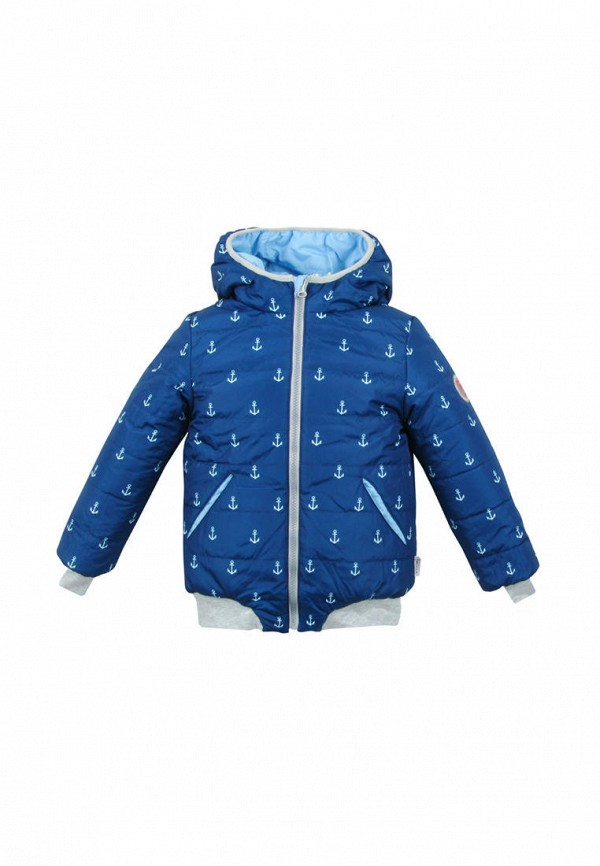Куртка утепленная Zukka Zukka MP002XB00BL6 куртка утепленная zukka zukka mp002xg008h9