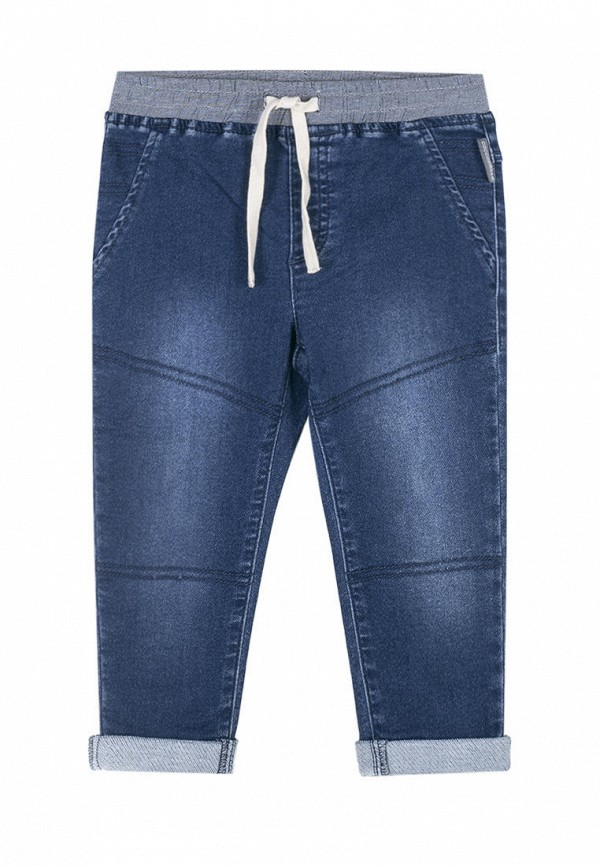 Джинсы Coccodrillo Coccodrillo MP002XB00BLS джинсы coccodrillo coccodrillo mp002xb005s7