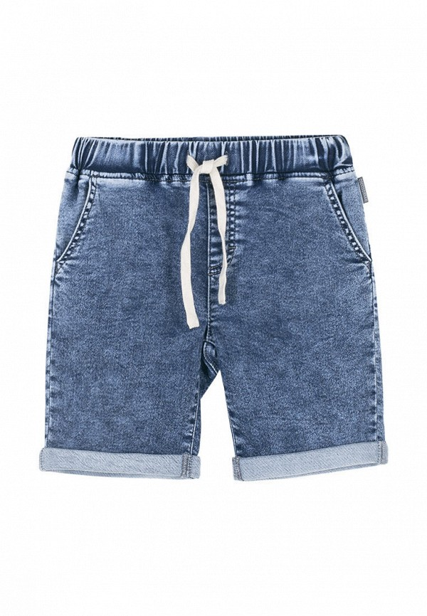 Шорты джинсовые Coccodrillo Coccodrillo MP002XB00BLU шорты coccodrillo coccodrillo mp002xb005rg