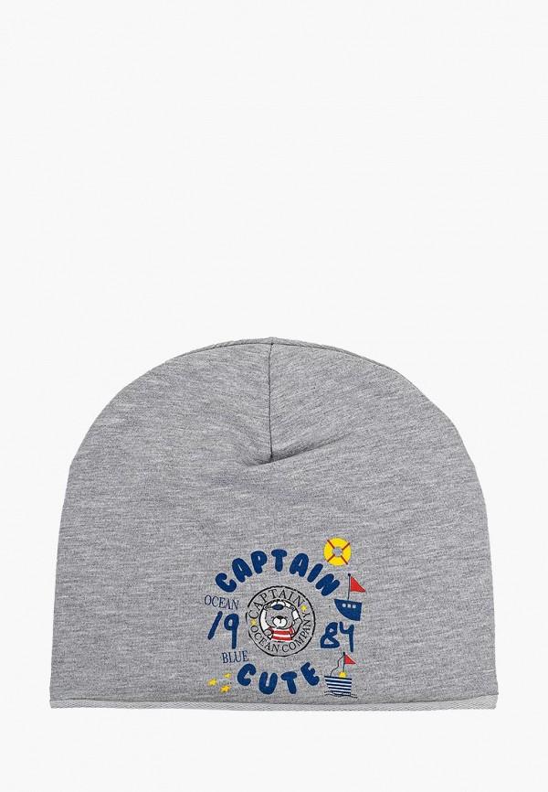 Шапка Kotik Kotik MP002XB00BPA шапка quelle kotik 1013085