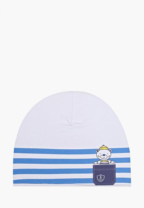Шапка Kotik Kotik MP002XB00BPK шапка quelle kotik 1013085