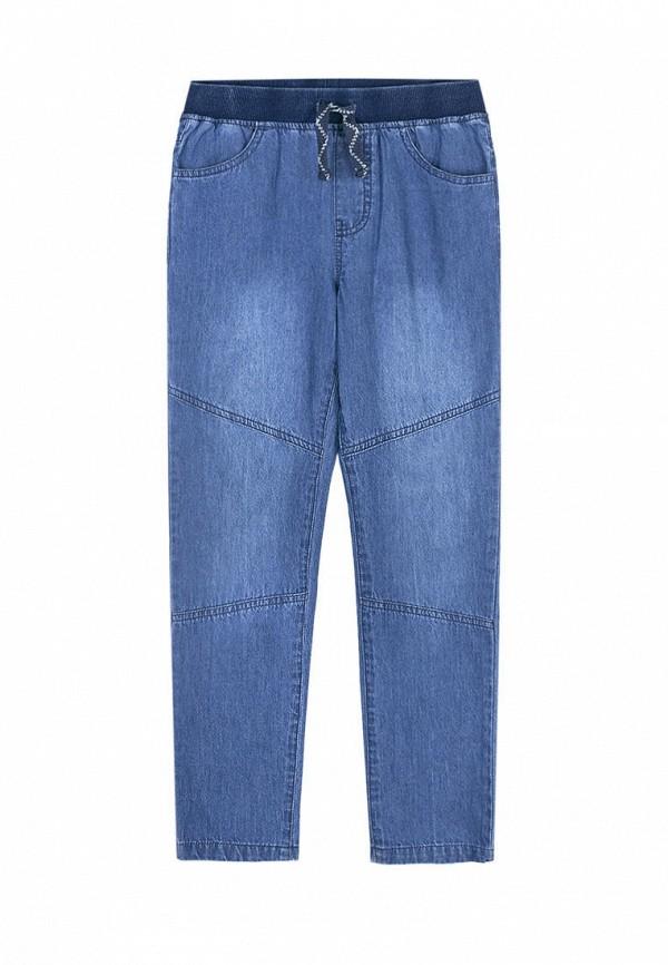Джинсы Coccodrillo Coccodrillo MP002XB00BSD джинсы coccodrillo coccodrillo mp002xb005s7