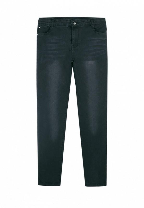 Джинсы Coccodrillo Coccodrillo MP002XB00BSO джинсы coccodrillo coccodrillo mp002xb005s7