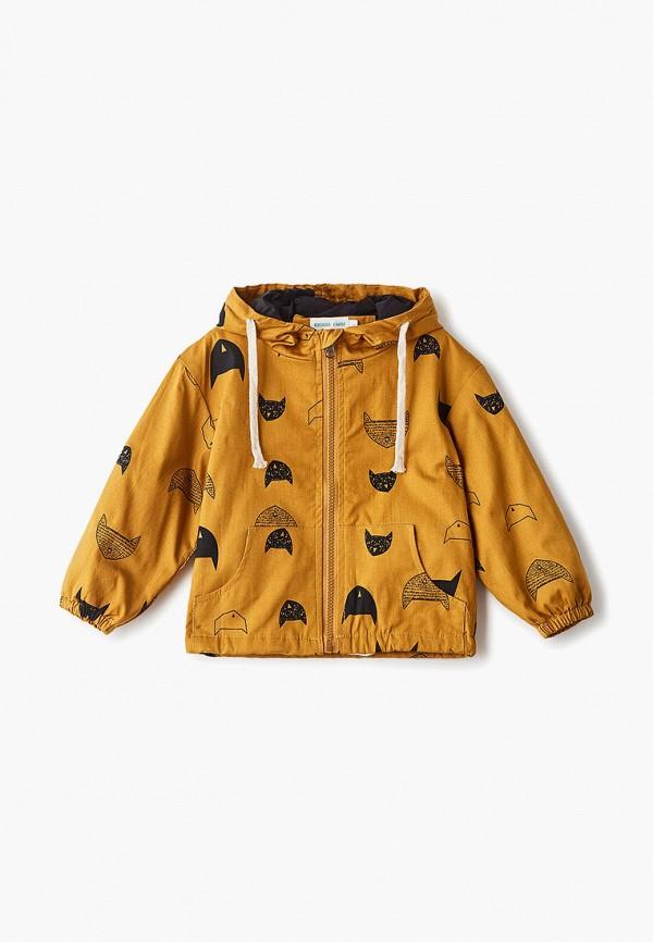 Куртка Moon River Moon River MP002XB00BT7 рюкзаки и мешки для сменки princess для сменной обуви
