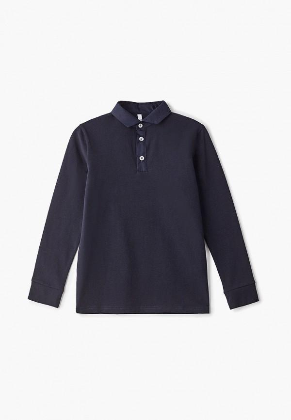 Фото - Поло Tforma Tforma MP002XB00BUW блузка tforma reforma tmd220n 1 синий 134 размер