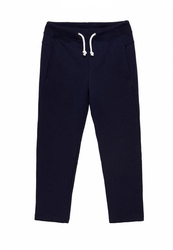 спортивные спортивные брюки cookie для мальчика, синие