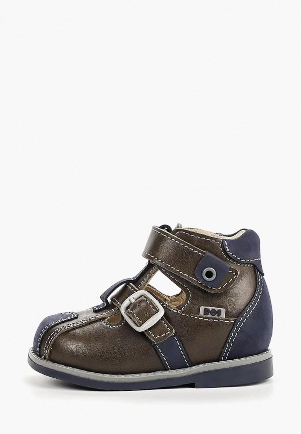 Туфли BOS Baby Orthopedic Shoes BOS Baby Orthopedic Shoes MP002XB00BYM туфли bos baby orthopedic shoes bos baby orthopedic shoes mp002xb006uf