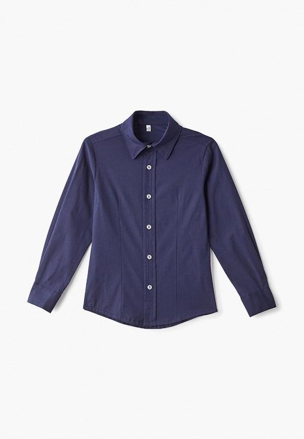 Фото - Рубашка Tforma Tforma MP002XB00BYX блузка tforma reforma tmd220n 1 синий 134 размер