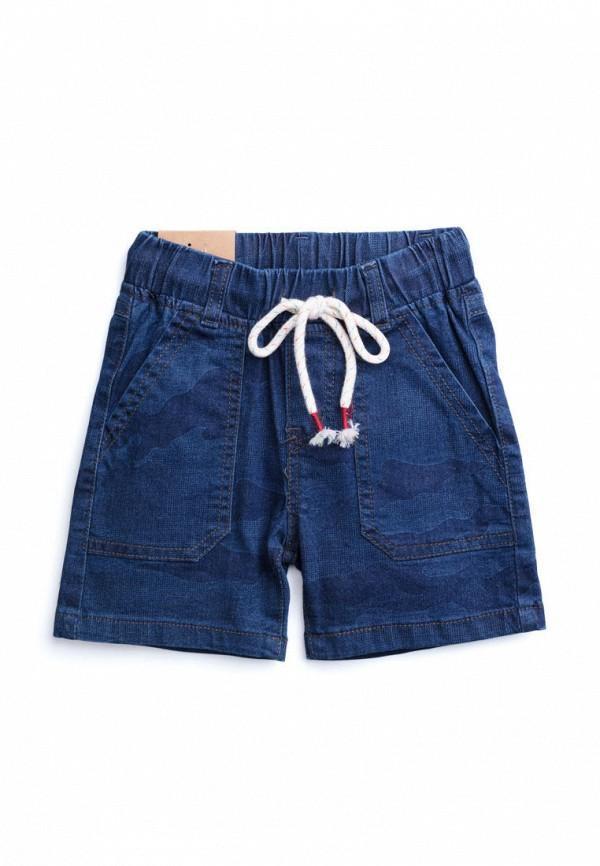 Шорты джинсовые PlayToday PlayToday MP002XB00BZL шорты playtoday playtoday mp002xg00hwk