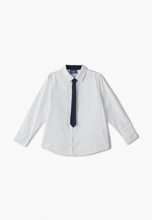 цена на Рубашка Coccodrillo Coccodrillo MP002XB00C0S