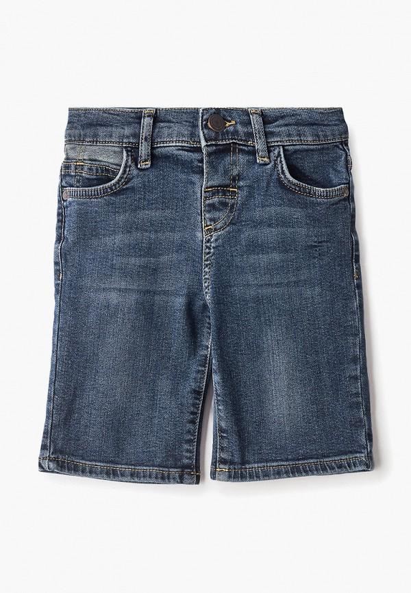 цены Шорты джинсовые LC Waikiki LC Waikiki MP002XB00C3S