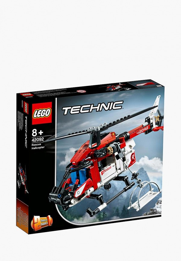 Конструктор Technic LEGO LEGO MP002XB00C9S цена 2017