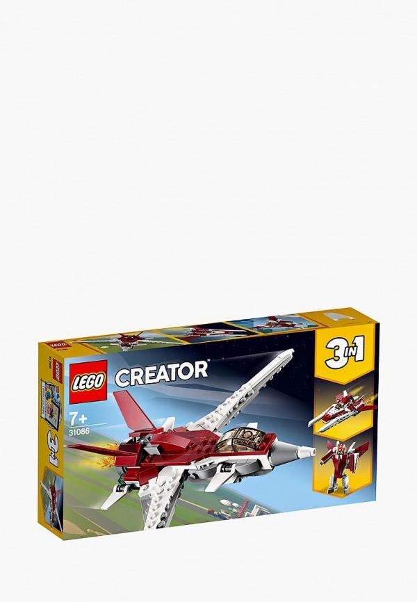 цена на Конструктор Creator LEGO LEGO MP002XB00CA8