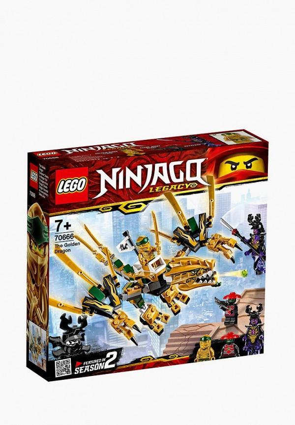 цена на Конструктор NINJAGO LEGO LEGO MP002XB00CAM