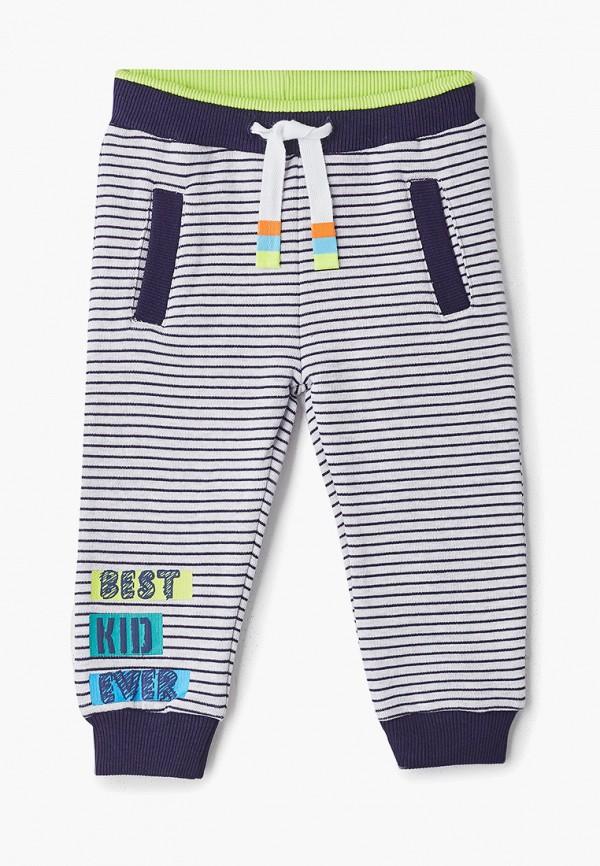 спортивные спортивные брюки pixo для мальчика, синие