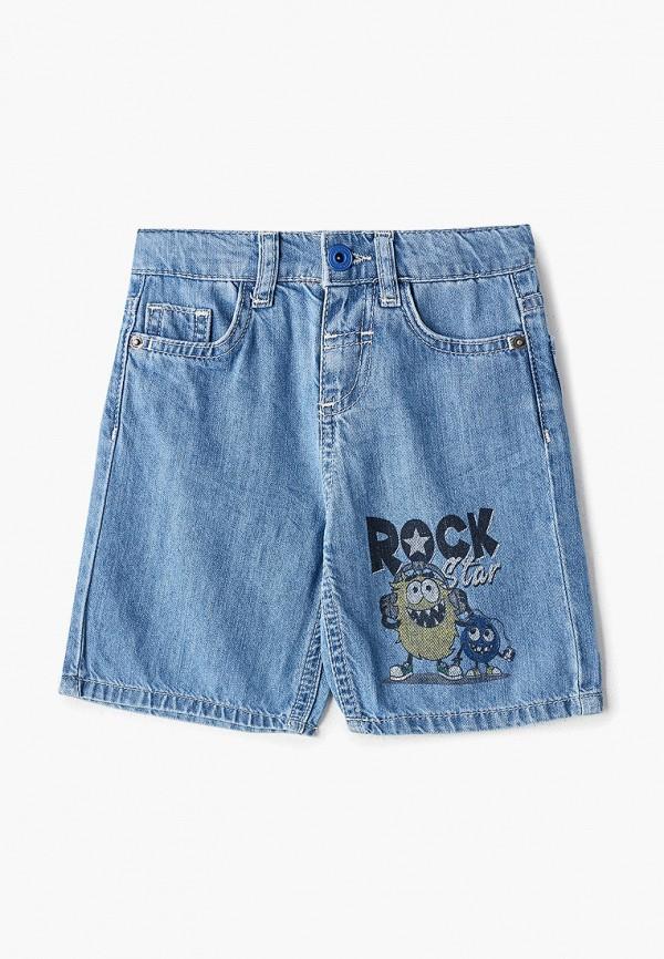 Фото - Шорты джинсовые LC Waikiki LC Waikiki MP002XB00CEP шорты джинсовые lc waikiki lc waikiki mp002xm23vrg