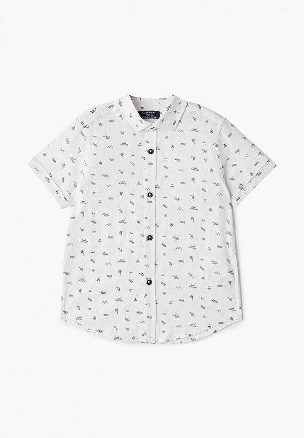 Рубашка LC Waikiki LC Waikiki MP002XB00CF2