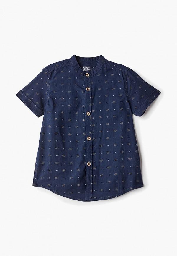 Рубашка LC Waikiki LC Waikiki MP002XB00CF8 цены онлайн
